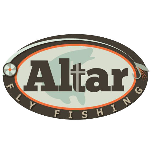 Altar Fly Fishing